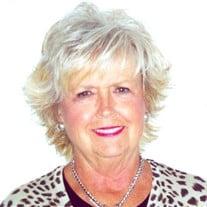 Mrs. Diane Morris Whiteside