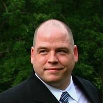 Adam Keith Soderlund