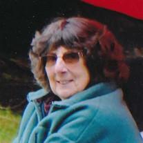 Dorna  B. Theaman