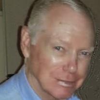 Raymond Allen Thorne Jr