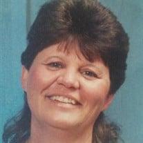 Jeanie D. Harris