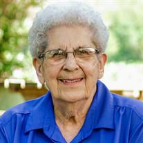 Beulah  Erdman