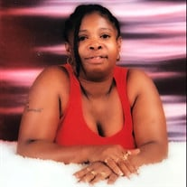 Ms. Verdell Elaine Jefferson