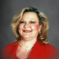 Kay Haley Lusk