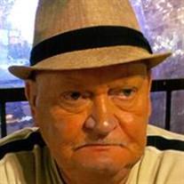 Larry F. Bramlett
