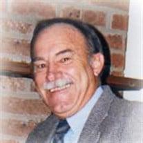 Warren J. Roussel