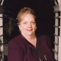 Mrs. Jean A.  Andreola