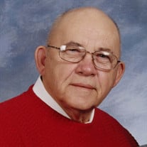 Edgar R Inks Jr.