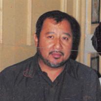 Mr.  Roberto C. Anguiano