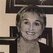 Erna Lynch