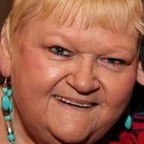 Barb Felice