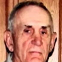 Kenneth E. Zoborosky