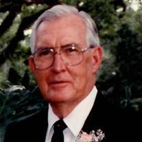 Charles Howard Hamilton
