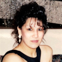 Nereida Soler