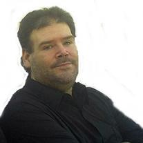 Phillip  Duane Miller