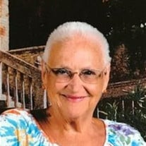 Beverly J.  Rivera
