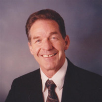 Dr.  William T.  Black