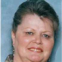 Bonnie Gunn