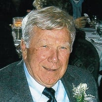 John E. Sheehan