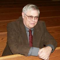 Wayne Thomas Duerkes
