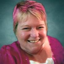 Sharon Gil Hubbard