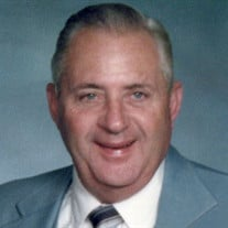 Henry O. Grossmiller