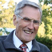 Mr. Stewart Emms