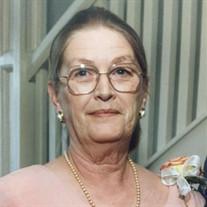 Patricia Neely Banks