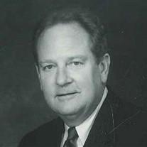 Roger L Carpenter