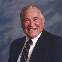 Thomas C. L. Blair