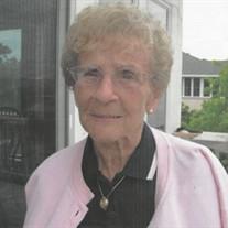 Ann E. Simmons