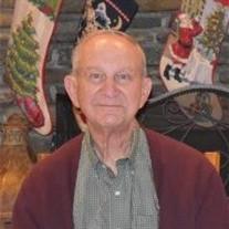 William Carlton Kirkland