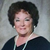 Angela M. DeGeorge