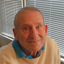 Douglas E. Swenson