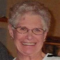 Kathleen A. Weberg