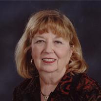 Anne Denton Heidelberg