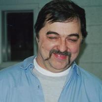 Jack Donald Minnaert