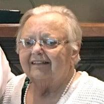 Ann Lynn Prior