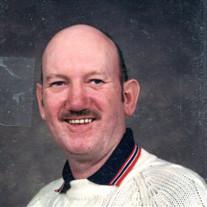 Robert (Bob) Bennett Sr.