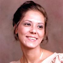 Carlene L. Tucker