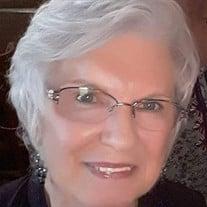 Jolinda Camille Mosley
