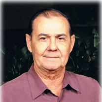 Carl J. Vincent