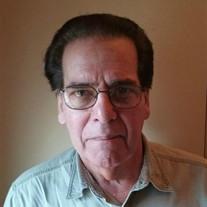 Joseph S. Bartolotta