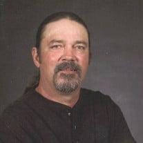 Timothy Lee Hamilton