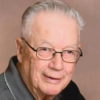 "James N. ""Jim""  Brown"