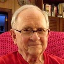 Lloyd Hymel