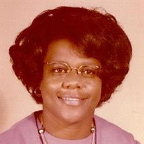 "Delores"" Sally"" Ann Butler"