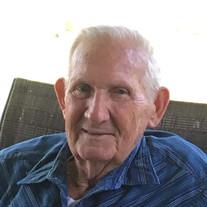 Lawrence D. Eddy