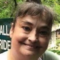 Tina Marie Cook
