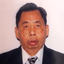 Fou Seng Saelee